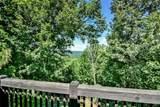 102 Cliffside Trail - Photo 29
