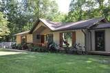 300 Castle Creek Drive - Photo 1