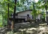 300 Castle Creek Drive - Photo 20