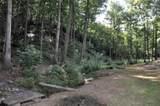 300 Castle Creek Drive - Photo 21