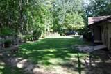 300 Castle Creek Drive - Photo 32