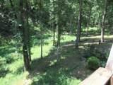 300 Castle Creek Drive - Photo 33
