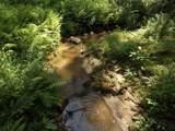 300 Castle Creek Drive - Photo 39