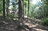 300 Castle Creek Drive - Photo 43
