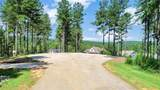 Lot 26 Mountain Vista Drive - Photo 27