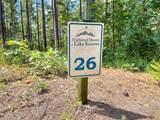 Lot 26 Mountain Vista Drive - Photo 28