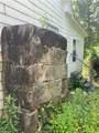 100 Country Creek Drive - Photo 45