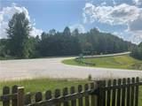 100 Country Creek Drive - Photo 6