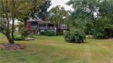 112 Parkside Drive - Photo 37