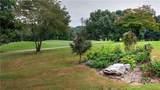 112 Parkside Drive - Photo 38