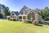 8030 Abbeville Highway - Photo 2