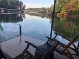 304 Lakefront Drive - Photo 46