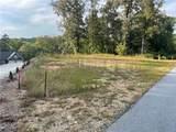 612 Crooked Trace Lane - Photo 9