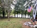 125 Lake Breeze Lane - Photo 2