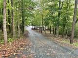 125 Lake Breeze Lane - Photo 47