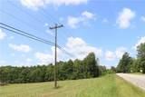 3105 Hwy 29 Highway - Photo 3