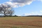3105 Hwy 29 Highway - Photo 6