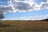3105 Hwy 29 Highway - Photo 7