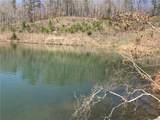 544 Big Creek Way - Photo 13