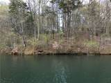 544 Big Creek Way - Photo 15