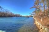 143 Cane Creek Harbor Road - Photo 6