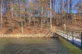 143 Cane Creek Harbor Road - Photo 7