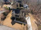 104 Catawbah Road - Photo 40
