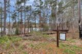 Lot 36 Retreat Pointe Road - Photo 8