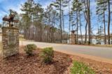 Lot 36 Retreat Pointe Road - Photo 9