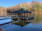 130 Bright Water Trail - Photo 6
