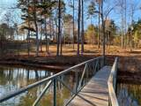 130 Bright Water Trail - Photo 7