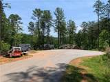 Lot 45 Vista Point Drive - Photo 12