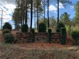 Lot 45 Vista Point Drive - Photo 15