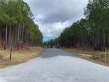 Lot 45 Vista Point Drive - Photo 16