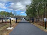 Lot 45 Vista Point Drive - Photo 17