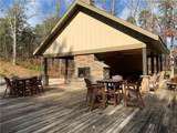 Lot 45 Vista Point Drive - Photo 21