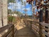 Lot 45 Vista Point Drive - Photo 23