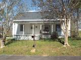 210 Kenneth Street - Photo 21