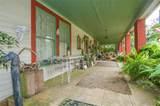 602 Marshall Avenue - Photo 10