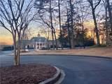 1706 Cross Creek Drive - Photo 48