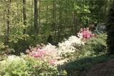 91 Rock Creek Trail - Photo 8