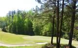 91 Rock Creek Trail - Photo 9
