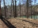 544 Big Creek Way - Photo 10