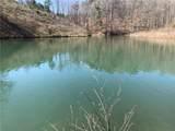 544 Big Creek Way - Photo 12