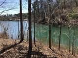 544 Big Creek Way - Photo 4