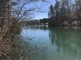544 Big Creek Way - Photo 5