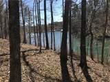 544 Big Creek Way - Photo 6