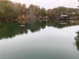 130 Bright Water Trail - Photo 11