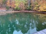 130 Bright Water Trail - Photo 12