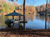130 Bright Water Trail - Photo 4